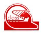 """Класс (Компания """"CLASS"""") г. Железнодорожный."""