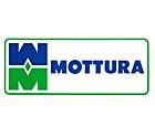 Моттура / Компания Mottura / ( Италия )